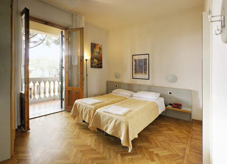 camera2-hotel-resort-montecatini